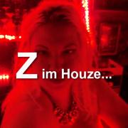 ZimHouse