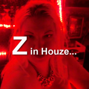 Z in House