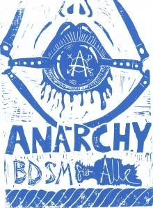 ANARCHY !